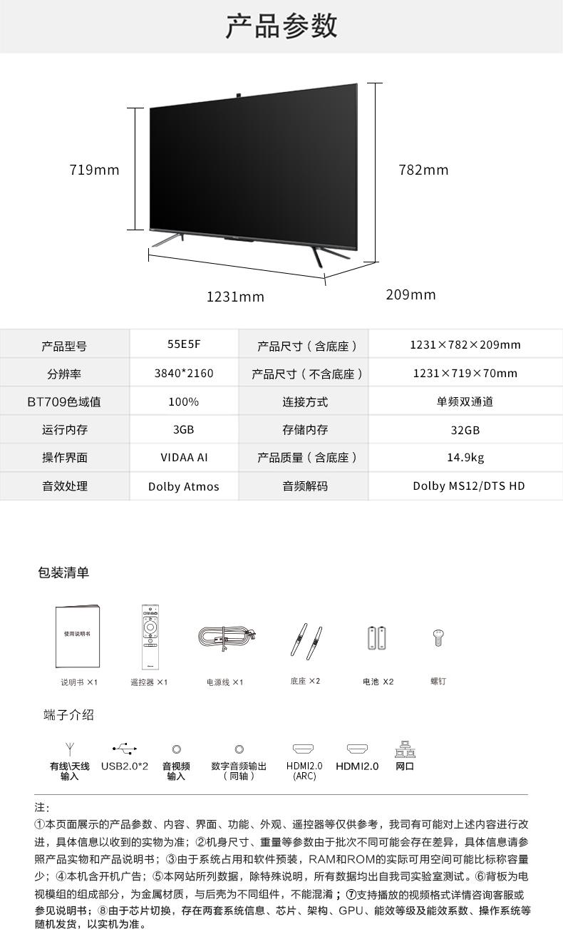 55E5F参数表-790px.jpg
